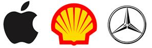 Λογότυπο σύμβολο