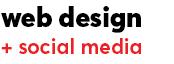 Κατασκευή ιστοσελίδων Σέρρες